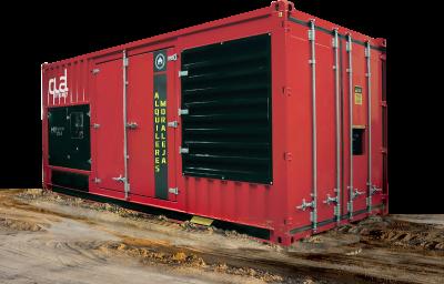Generador-Tierra1200