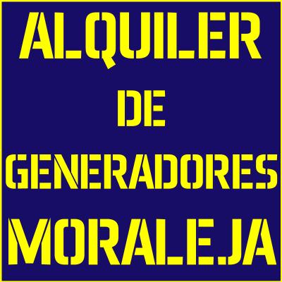 LogoMapa